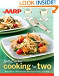 AARP / Betty Crocker Cooking for Two