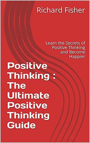 Secrets book positive thinking kobe