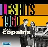 Salut Les Copains Hits 1960