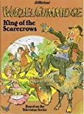 img - for Worzel Gummidge - King of the Scarecrows book / textbook / text book