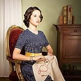 メキシコのシンガー、Ximena Sarinanaが好き