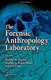 img - for The Forensic Anthropology Laboratory book / textbook / text book