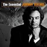 echange, troc Johnny Mathis - The Essential : Johnny Mathis