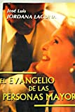 img - for ECONOMIA POLITICA DE LA INTEGRACION. A PROPOSITO DE LAS NORMAS DE ORIGEN EN EL ALCA book / textbook / text book