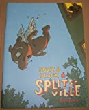 Fuzz & Pluck in Splitsville Part 2