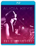 Vh1 Storytellers [Blu-ray] [Import]