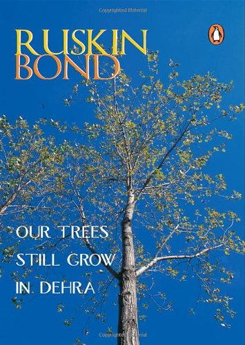 Our Trees Still Grow in Dehra price comparison at Flipkart, Amazon, Crossword, Uread, Bookadda, Landmark, Homeshop18