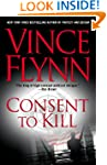 Consent to Kill: A Thriller (Mitch Ra...