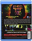 Image de Enter the Void (Blu-Ray) [Import allemand]