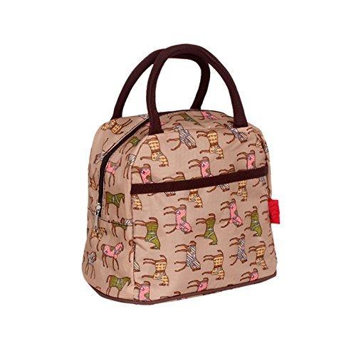 generic-canvas-print-pattern-design-lunch-bag-1-piece-horse
