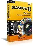 Software - AquaSoft DiaShow 8 Premium