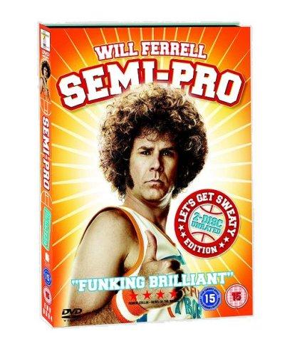 semi-pro-2-dvd-edizione-regno-unito-edizione-regno-unito