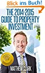 2014/2015 Guide to Property Investmen...