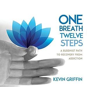 One Breath, Twelve Steps Speech