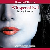 Whisper of Evil | [Kay Hooper]
