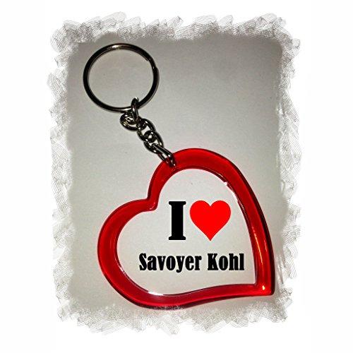 regali-esclusivi-cuore-portachiavi-i-love-savoyer-kohl-un-grande-regalo-viene-dal-cuore-ti-amo-keyri