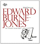 Edward Burne-Jones: The Hidden Humorist