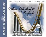 img - for When Life Isn't Perfect (Today's Teachers of the Bible) book / textbook / text book