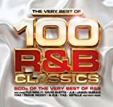 Very Best of 100 R&B Classics