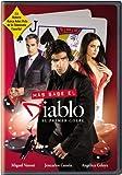 Mas Sabe El Diablo: El Primer Golpe [DVD] [Region 1] [US Import] [NTSC]