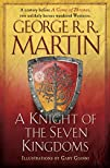 A Knight of the Seven Kingdoms (A Son…