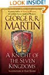 A Knight of the Seven Kingdoms (A Son...