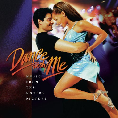 Chayanne - Dance with Me:  Music from the Motion Picture - Zortam Music