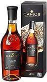 Camus VSOP Elegance Cognac mit Geschenkverpackung