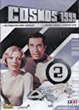 echange, troc Cosmos 1999 volume 2 épisodes 5 à 8