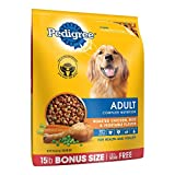 PEDIGREE-Complete-Nutrition-Adult-Dry-Dog-Food-Bonus-Bags