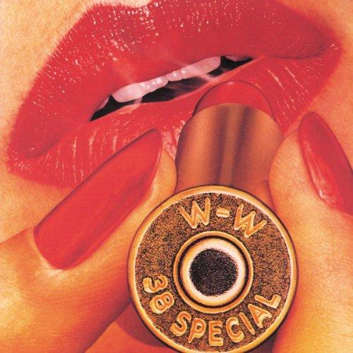 .38 Special - Rockin into the Night - Zortam Music