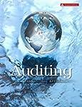 Auditing: An International Approach w...