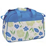 35 Litre grand sac isotherme | sac refroidisseur pique-nique| aluminium intérieur