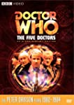 Doctor Who - The Five Doctors (25th A...
