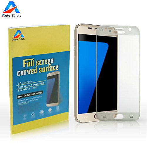 Auto-Safety-Galaxy-S7-Schutzfolie-Vollstndige-Abdeckung-BlasenfreieKlar-HD-Ultra-Anti-Kratz-Anti-Fingerabdruck-Displayschutzfolie-Displayschutz-Screen-Protector-Fr-Samsung-Galaxy-S7