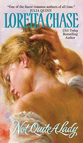 Writing Analytically (8th Edition) – eBook
