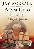 A Sea Unto Itself (English Edition)