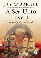 A Sea Unto Itself (English Edition)