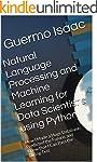Natural Language Processing and Machi...