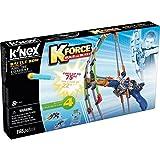K'NEX K Fuerza de Batalla arco Blaster Juego de construcción 8+