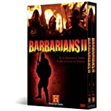 Barbarians 2 (History Channel) ~ Artist Not Provided