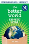 The Better World Shopping Guide: Ever...