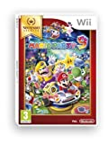Cheapest Mario Party 9 (Wii) on Nintendo Wii