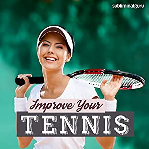 Improve Your Tennis Speech