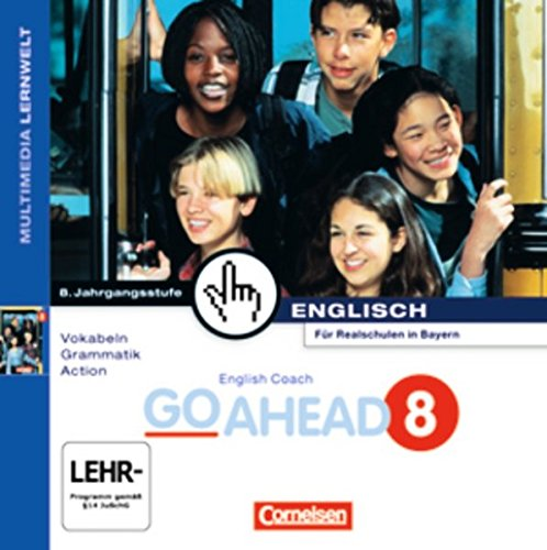 english-coach-go-ahead-8-klasse