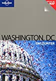 Washington DC Encounter