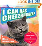 I Can Has Cheezburger (Icanhascheezeb...