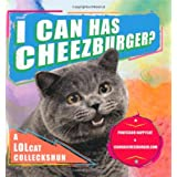 I Can Has Cheezburger (Icanhascheezeburger.Com)by Eric Nakagawa
