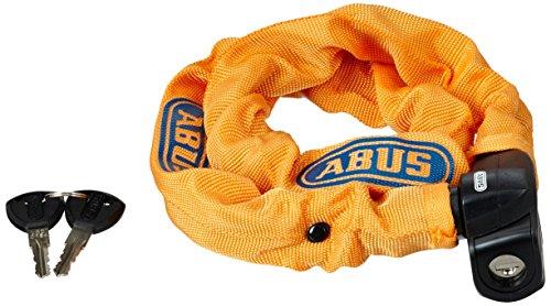 abus-zubehor-catena-685-75-shadow-neon-orange-1725