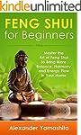 Feng Shui: Feng Shui For Beginners: M...